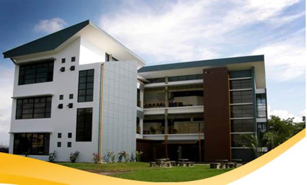 universidades para estudiar enfermeria en costa rica