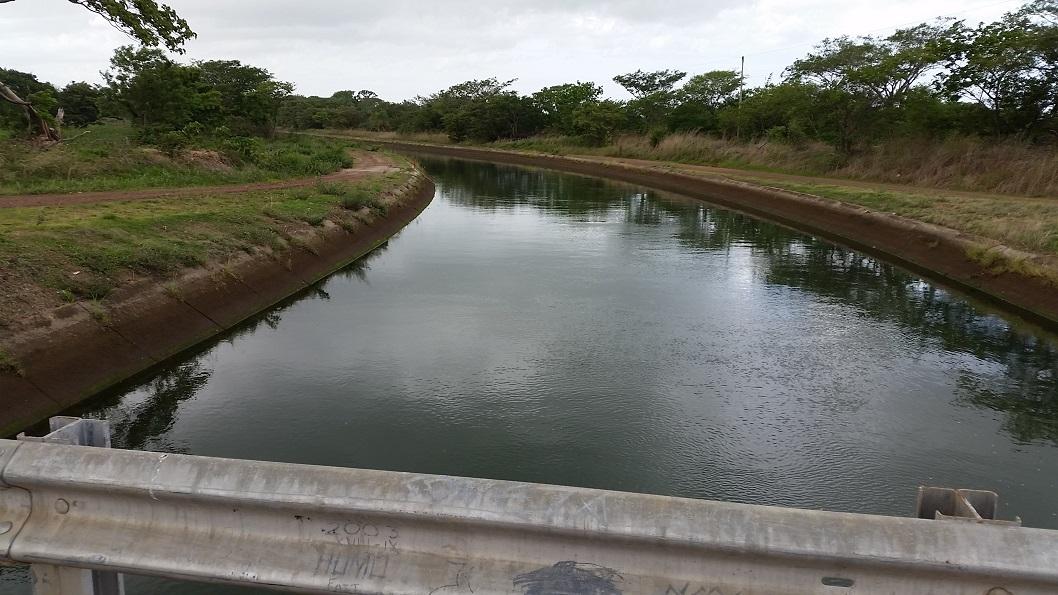 Así enfrentamos el reto de llevar agua a los cultivos en Guanacaste